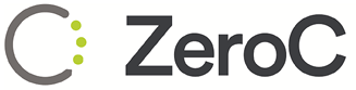 -ZeroC-Primary-CMYK-2