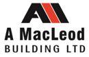 A MacLeod