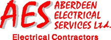 Aberdeen Electrical Services