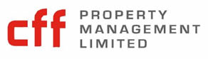 CFF Property Management Ltd
