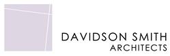 Davidson Smith