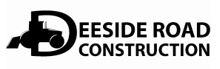 Deeside Road Construction