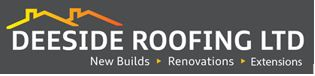 Deeside Roofing Ltd