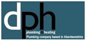 Dyce Plumbing  Heating Ltd
