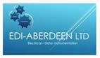 EDI Aberdeen