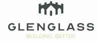 Glenglass Ltd