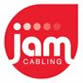 J A M Cabling
