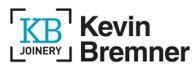 Kevin Bremner