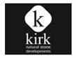 Kirk Natural Stone