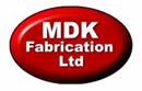 M D K Fabrication