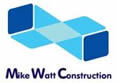 Mike Watt Construction