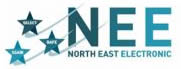 North East Electronic
