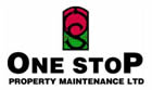 One Stop Property Maintenance