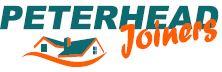Peterhead Joiners