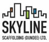 Skyline Scaffolding
