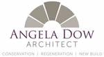 Angela Dow
