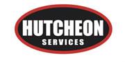 Hutcheon