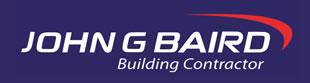 Logo-john-g-baird