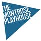 Montrose Playhouse
